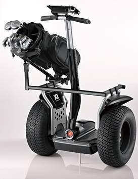 For Sale Brand New : Segway X2 Golf / Segway i2